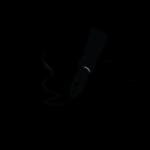 Writaway logo