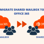 Migrate Shared Mailbox to Office 365