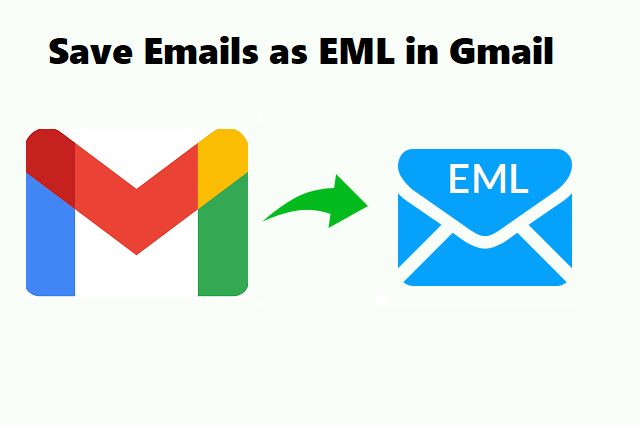 backup gmail emails with attachments