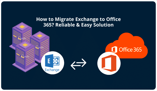 Office 365 Migration from Exchange